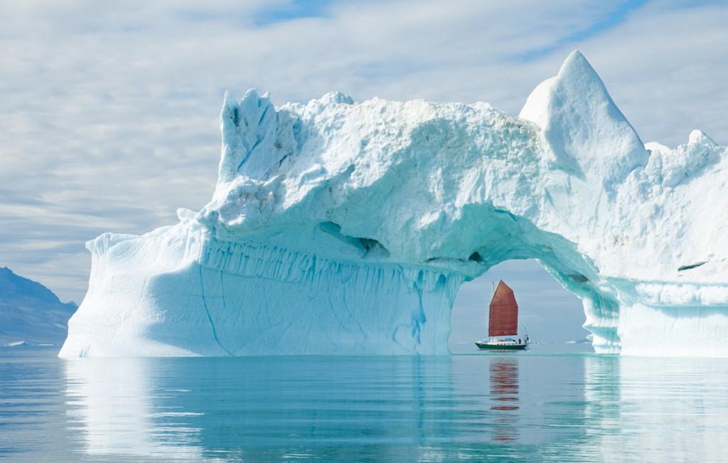 BetterPlacesDisko-Bay_Greenland_Chris-Bray-1