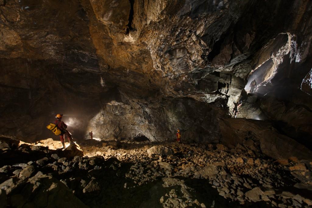 caveconnection_web