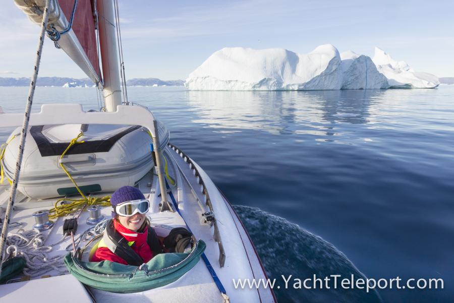 chris bray - yacht teleport summary-10