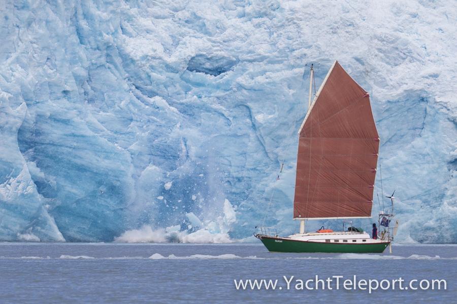 chris bray - yacht teleport summary-26