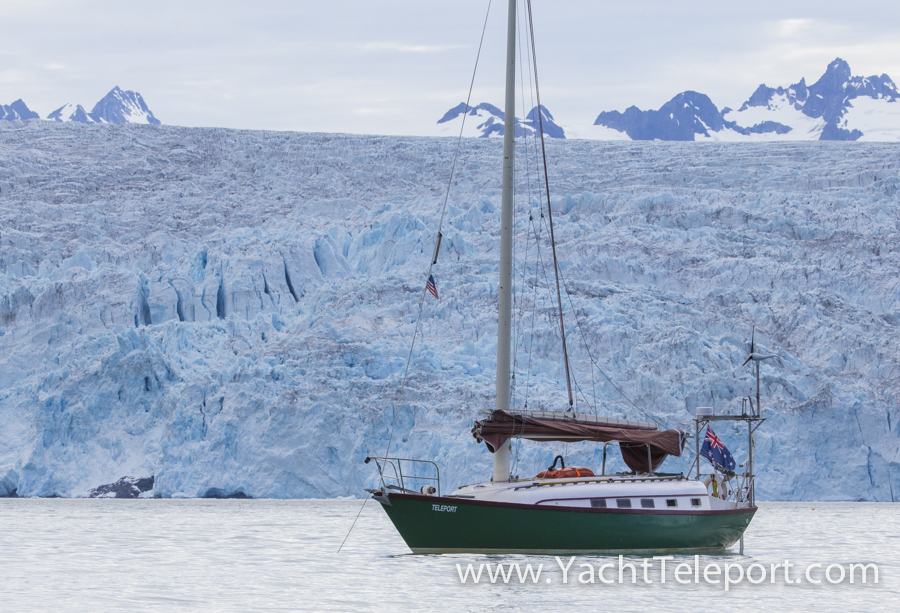 chris bray - yacht teleport summary-27