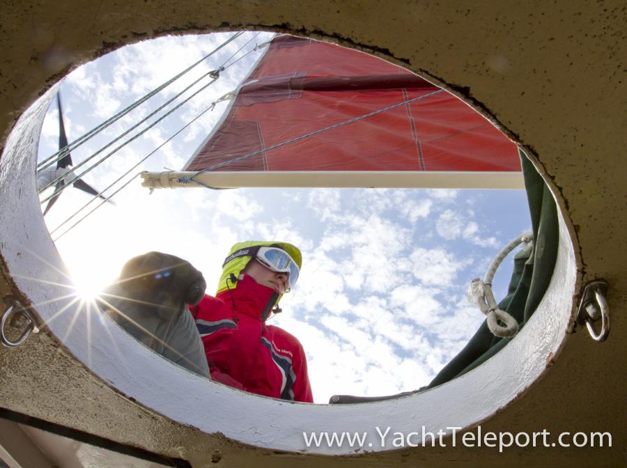chris bray - yacht teleport summary-6