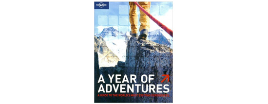 A_Year_of_Adventures