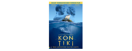 Kontiki_Film
