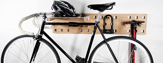 Kraft_Ulrich_s_Harper_BikeSetBig2_1024x1024