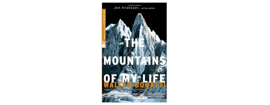 Mountains_of_my_life