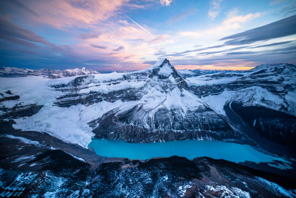 CHRIS BURKARD 2014 TRAVEL ALBERTA TOURISM SUMMER / FALL SHOOT CANADA CHRISTIAN FERNANDEZ, JEFFREY SPACKMAN