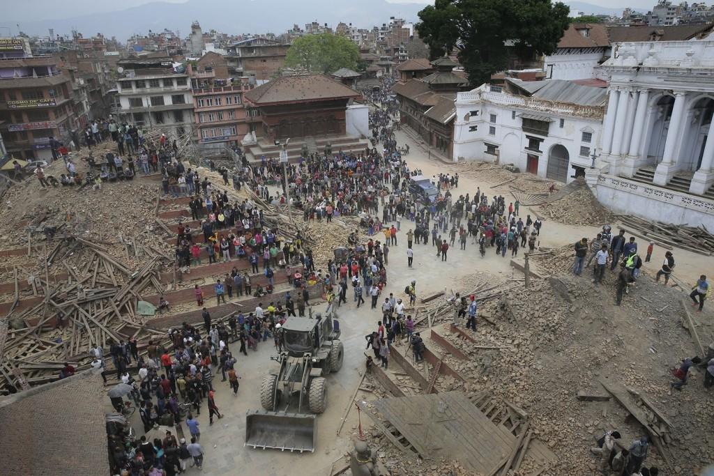 nepal-earthquake-update-03