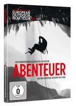 ABENTEUER - The best of the E.O.F.T.