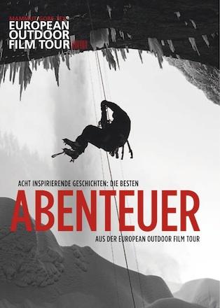 Abenteuer Cover
